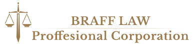 Braff Law Professional Corporation